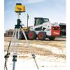 Spectra Precision LR50W Wireless Laser Machine Display Receiver (NiMH) RD20 Remote Display