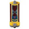 Spectra Precision LR60 Laser Receiver