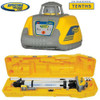 Spectra Precision LL100N-1 Laser Package (tenths)