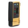 Topcon  RD-10W Wireless Remote Display 312661111