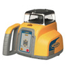 LL300S Rotary Laser Level