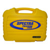 Spectra 100969 Small Carrying Case for LL300N, LL300S, LL400HV