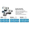 Sokkia B40A-25 Automatic Level  24 power 1009572-53