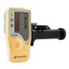 Topcon LS-80A (Kit) Laser Receiver Sensor with Holder 6 Rod Bracket  57140