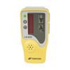 Topcon LS-80A Laser Receiver Sensor 313510702