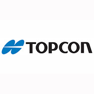 Topcon Laser