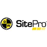 SitePro
