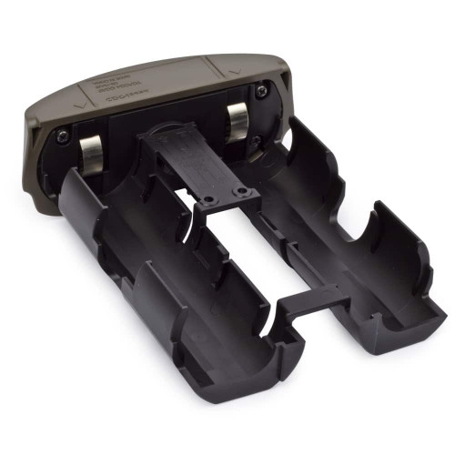Topcon DB-79A Rechargeable NiMH Battery Holder 1024993-01.  Needed for Rechargeable batteries on RL-H5A Series Lasers