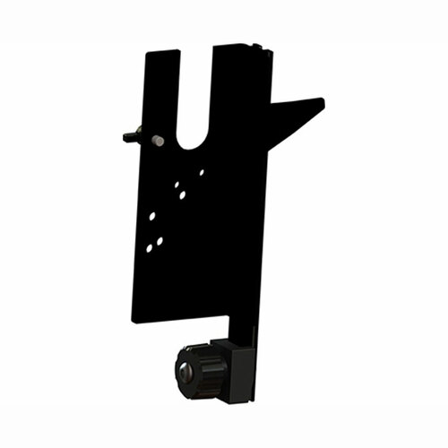 Sokkia 1030678-01 DE Rod Bracket for LS-80L Topcon Receiver B1-LS70-80