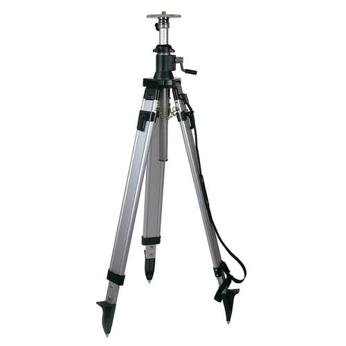 Spectra Precision 2162 Heavy-Duty Aluminum Elevation Tripod