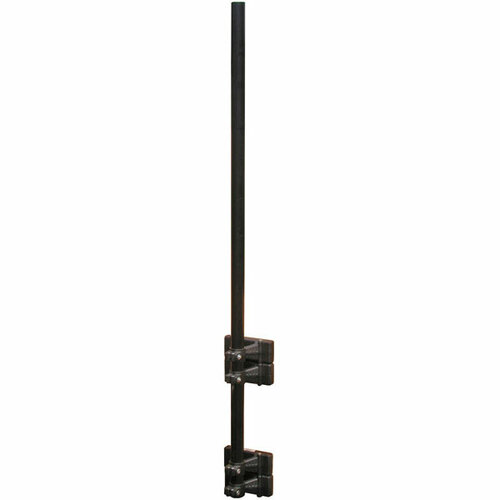 Seco ATI-991364-02 Apache Bullseye Magnetic Mount DMM2 for Flat-Back Bulldozer Blade