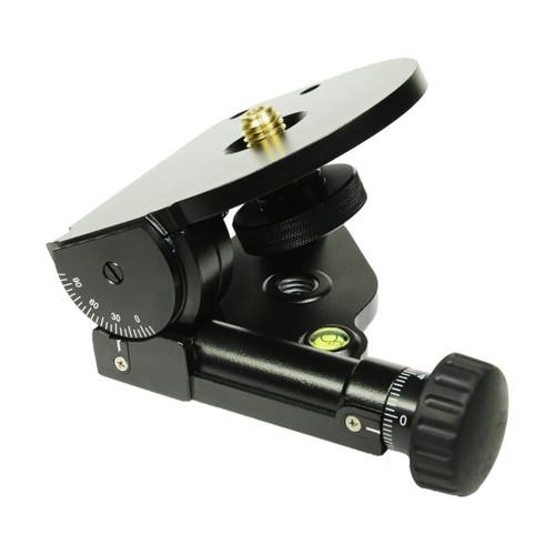 Spectra Precision M401 Tilting Base Adaptor