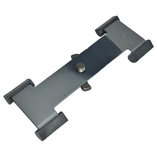 Spectra Precision 1248 Pipe Laser Centering Plate 8-inch