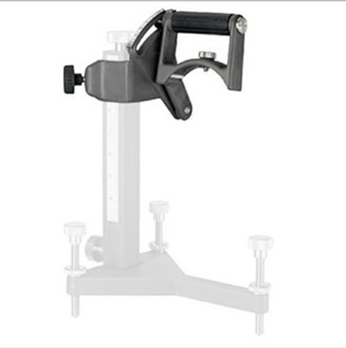 Topcon 329360000 Pipe Laser Trivet Handle for Trivet Stand