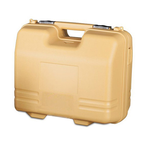 Topcon 3133292000 Protective Laser Carrying Case for RL-H3C/H3CS/HLCL Series