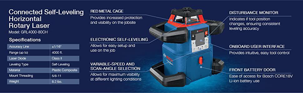 bosch-glr4000-80ch-dual-grade-laser-specs-features.jpg