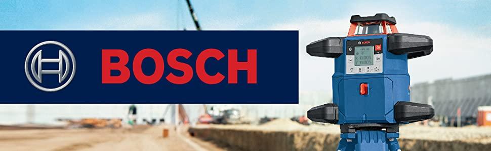 bosch-glr4000-80chvk-dual-grade-laser-header.jpg