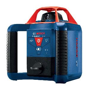 bosch-grl-900-20hvk-automatic-self-leveling-rotary-laser-hero-medium.jpg