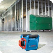 bosch-grl-900-20hvk-horizontal-vertical-indoor-outdoor-laser.jpg