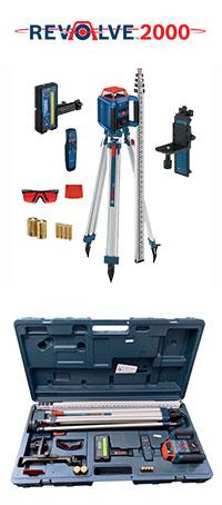 bosch-grl2000-40hvk-laser-package-contents.jpg