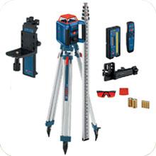 bosch-grl2000-40hvk-self-leveling-horizontal-vertical-rotary-laser-automatic-complete-kit.jpg