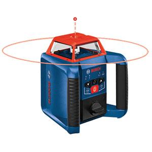 bosch-grl2000-40hvk-self-leveling-horizontal-vertical-rotary-laser-hero.jpg