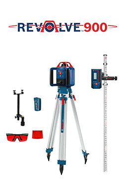bosch-grl900-20hvk-laser-package-contents.jpg