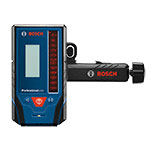bosch-lr10-laser-receiver-med.jpg