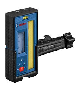 bosch-lr20-laser-receiver-hero-med.jpg