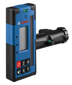 bosch-lr40-deluxe-laser-receiver.jpg