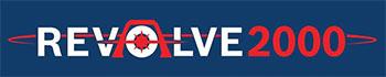 bosch-revolve2000-logo.jpg