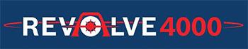 bosch-revolve4000-logo.jpg