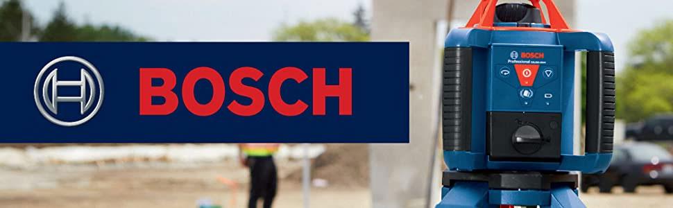 bosch-revolve900-banner.jpg