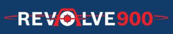 bosch-revolve900-logo.jpg