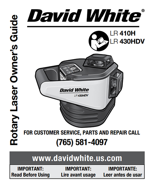 david-white-48-lr410h-horizontal-rotary-laser-package-owners-guide.jpg