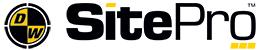 dwsitepro-logo.jpg