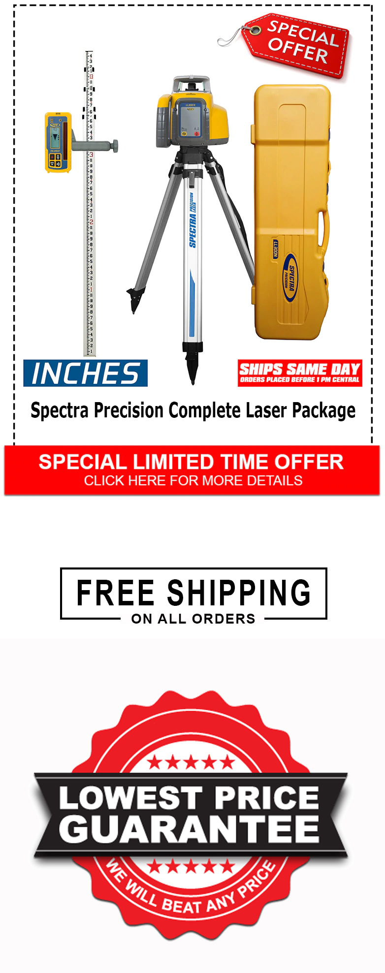 homepage-spectra-precision-special-offer-banner.jpg