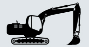 larger-excavator-use-lr60-or-lr60w-with-remote-display-for-elevation-display.jpg