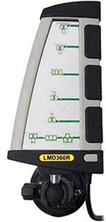 leica-lmd360r-wireless-in-cab-display.jpg