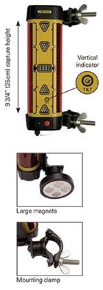 leica-lmr360r-machine-mounted-receiver-capture-height-vertical-indicator-medium.jpg