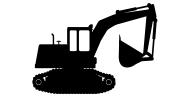 mini-excavator-use-cr600-lr20-lr50-or-lr50w-with-remote-display-elevation-display-lift-control.jpg