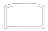 seco-cr-grade-rods-rectangular-design1.jpg