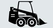 skid-steer-loader-spectra-precision-cr600-lr20-lr30-lr30w-with-remote-display-elevation-display.jpg