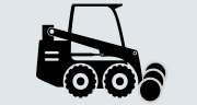 skid-steer-with-blade-use-lr30-lr50-or-lr30w-lr50w-with-remote-display-elevation-display-lift-control.jpg