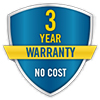 spectra-3-year-replacement-warranty.jpg