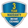 spectra-3-year-warranty-instant-exchange.jpg