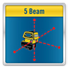 spectra-5-beam-pointer.jpg