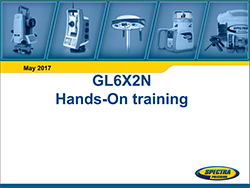 spectra-gl612n-and-gl622n-hands-on-training-guide-call-1-877-866-5721.jpg