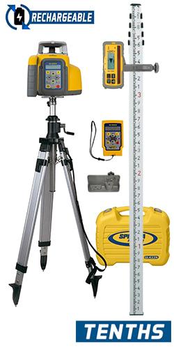 spectra-gl622n-19-dual-grade-laser-package-hl760-elevator-tripod-tenths-grade-rod-med.jpg