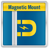 spectra-magnetic-mount.jpg
